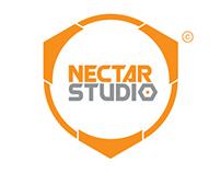 Nectar Studio Logo