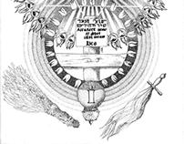 Gnostics motives