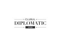 Clubul Diplomatic