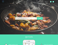 Knoit.co Website Redesign