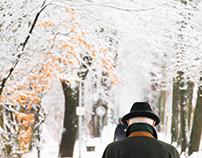 Bavarian February