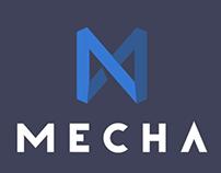 Reel MECHA 2017