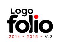 LOGO FOLIO 2014-2015_v.2