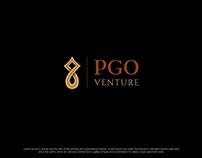 PGO  Pawn & Financial Company Logo