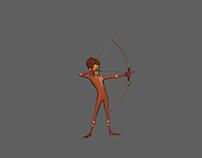 Archer Test