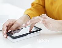 Сommercial presentation - Faraday