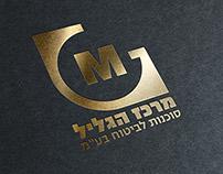 MG insurance