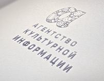 Aki-ros.ru. Website design