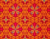 Patterns Vol. 1