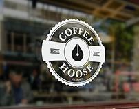 Coffee Hoose Glasgow