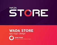 WADA Store - logo