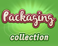 Packaging Collection