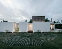 Palmi House