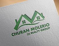 CHURAN MOLERIO Logo