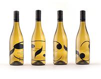 figula wines | sóskút