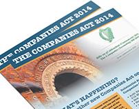 Accounting Bill 2015