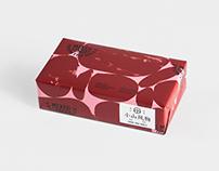 小山风物 八宝米礼盒