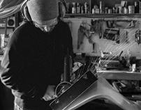 Making & Tinkering