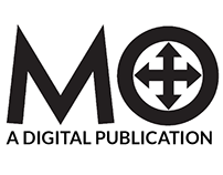 MO Digital Publication