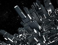 210217 || Orbital Dawn