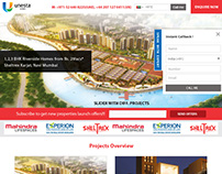NRI Property Offers