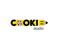 Marca Cookie Studio