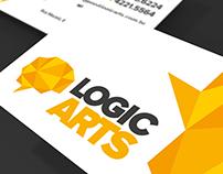 Logic Arts