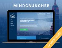 Mindcruncher