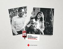 Cruz Roja | Publicidad
