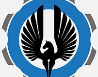 DarkHorse DesignWorks Logo Update