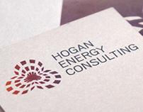 Hogan Energy Consulting, Corporate Design