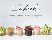 烘焙品牌设计 bakery brand design