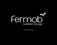 Fermob - Journal du design