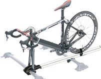 Mountain bike trips for bike riders - Bike Fastener