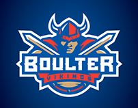 Boulter Middle School