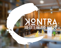 Restaurant KONTRA Salzburg
