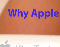 Apple / iPhone Humor - Animated GIF