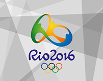 Rio 2016 | Infographic Argentina's Athletes