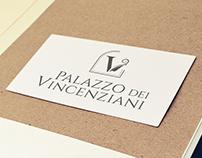 Palazzo dei Vincenziani_logo