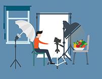 Blackbeetle Design Studio | Services |