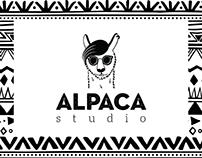 Alpaca Studio
