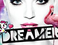 Dreamer - NoSense