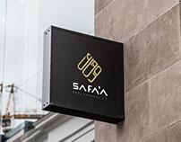 SAFA'A, Real Estate Limited Liability Company, Jeddah