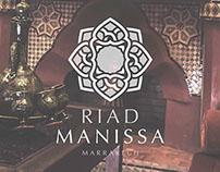 Riad Manissa
