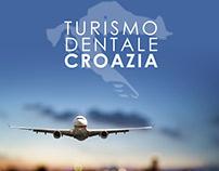 Dentisti Croazia - Top dentista a Zagabria