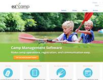 New WordPress Website Design and Development