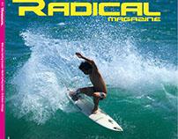 Radical #67