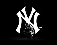 Yankees #1 Fan