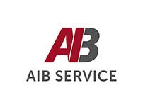 AIB Service