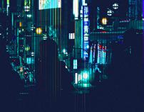 東京 - TOKYO